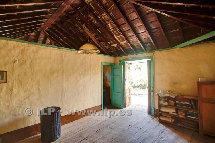 6 Bed  Villa/House for Sale, El Socorro, Breña Baja, La Palma - LP-BB51 17