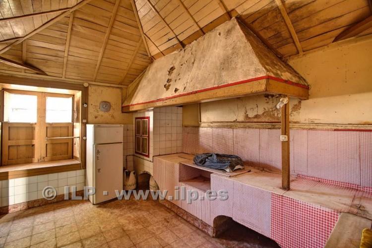 6 Bed  Villa/House for Sale, El Socorro, Breña Baja, La Palma - LP-BB51 18
