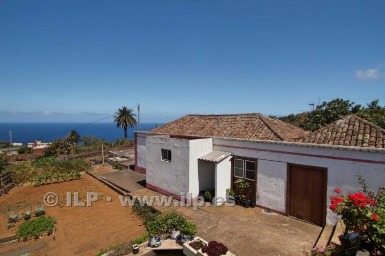 6 Bed  Villa/House for Sale, El Socorro, Breña Baja, La Palma - LP-BB51 2