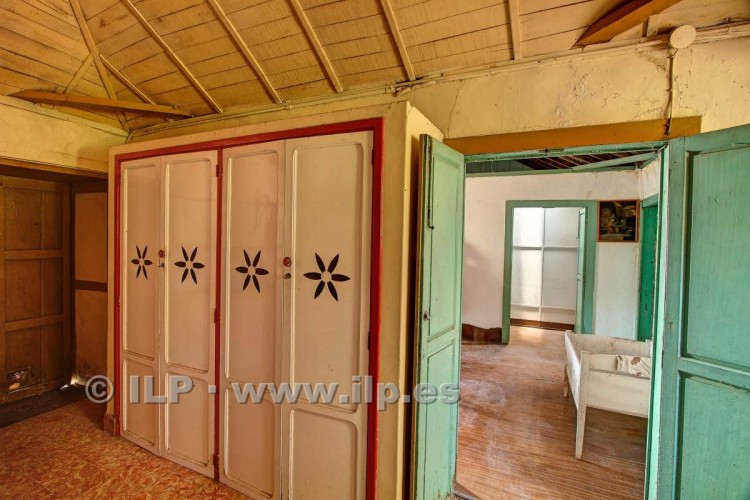 6 Bed  Villa/House for Sale, El Socorro, Breña Baja, La Palma - LP-BB51 20
