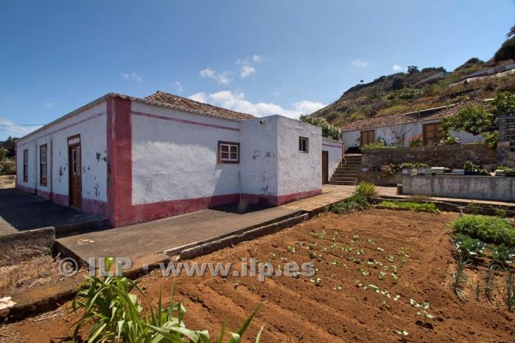 6 Bed  Villa/House for Sale, El Socorro, Breña Baja, La Palma - LP-BB51 3