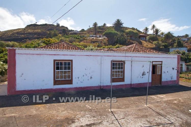 6 Bed  Villa/House for Sale, El Socorro, Breña Baja, La Palma - LP-BB51 5