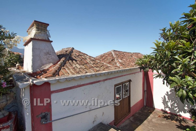 6 Bed  Villa/House for Sale, El Socorro, Breña Baja, La Palma - LP-BB51 9