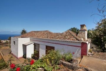 6 Bed  Villa/House for Sale, El Socorro, Breña Baja, La Palma - LP-BB51