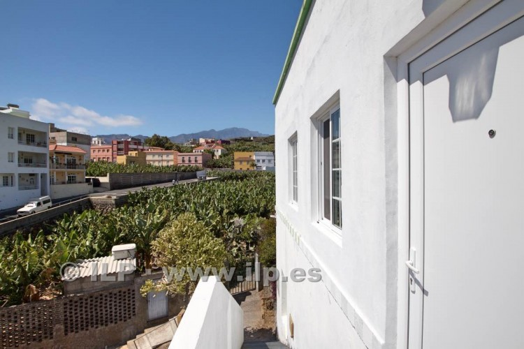2 Bed  Villa/House for Sale, Barrio Marina, Tazacorte, La Palma - LP-Ta90 10