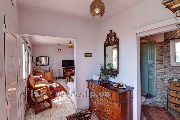 2 Bed  Villa/House for Sale, Barrio Marina, Tazacorte, La Palma - LP-Ta90 11
