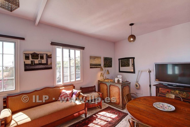 2 Bed  Villa/House for Sale, Barrio Marina, Tazacorte, La Palma - LP-Ta90 15