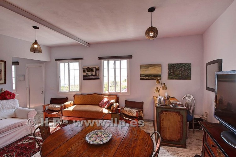 2 Bed  Villa/House for Sale, Barrio Marina, Tazacorte, La Palma - LP-Ta90 16