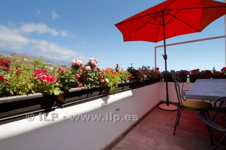 2 Bed  Villa/House for Sale, Barrio Marina, Tazacorte, La Palma - LP-Ta90 20