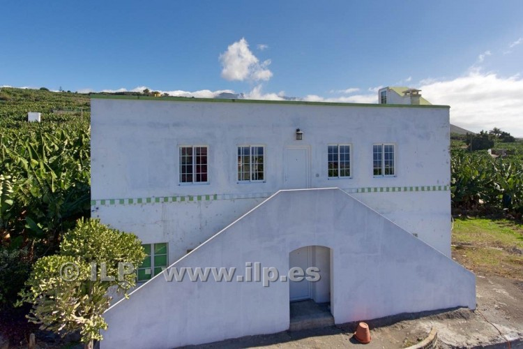 2 Bed  Villa/House for Sale, Barrio Marina, Tazacorte, La Palma - LP-Ta90 4