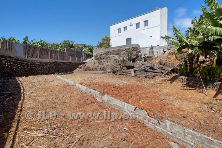 2 Bed  Villa/House for Sale, Barrio Marina, Tazacorte, La Palma - LP-Ta90 7