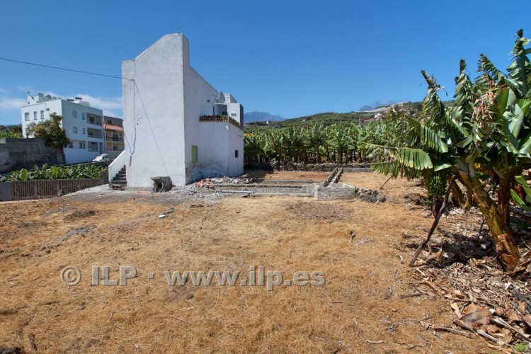 2 Bed  Villa/House for Sale, Barrio Marina, Tazacorte, La Palma - LP-Ta90 8