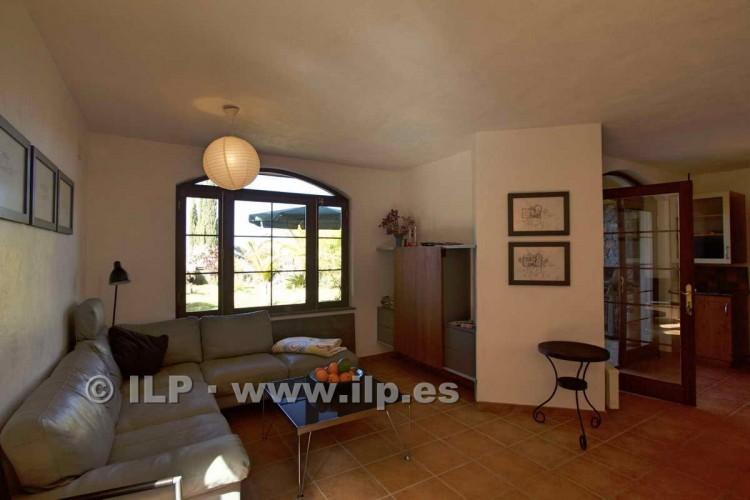 4 Bed  Villa/House for Sale, Cueva de Agua, Garafía, La Palma - LP-G47 17