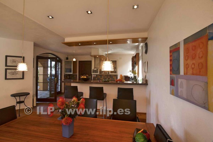 4 Bed  Villa/House for Sale, Cueva de Agua, Garafía, La Palma - LP-G47 18