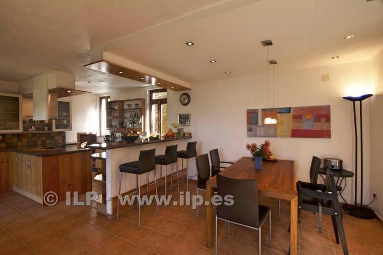 4 Bed  Villa/House for Sale, Cueva de Agua, Garafía, La Palma - LP-G47 19