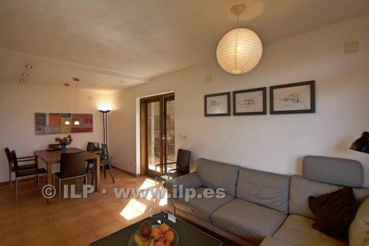 4 Bed  Villa/House for Sale, Cueva de Agua, Garafía, La Palma - LP-G47 20