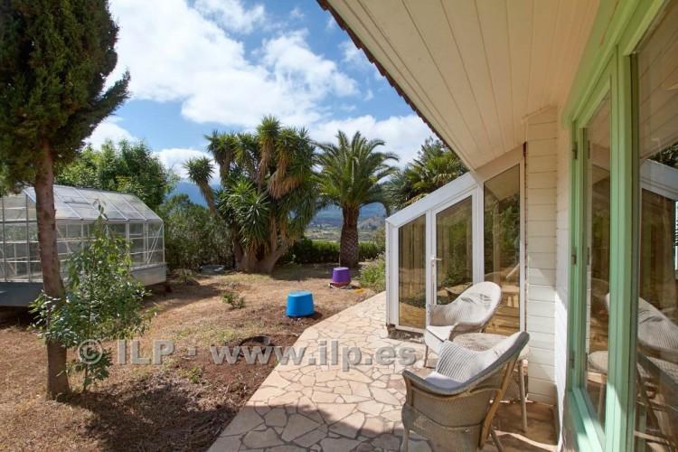 4 Bed  Villa/House for Sale, El Barrial, El Paso, La Palma - LP-E562 11