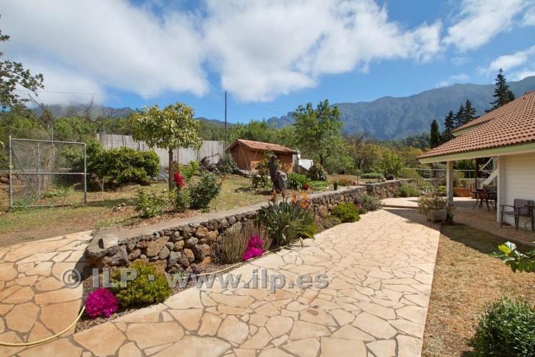 4 Bed  Villa/House for Sale, El Barrial, El Paso, La Palma - LP-E562 14