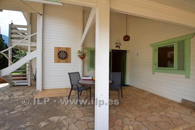 4 Bed  Villa/House for Sale, El Barrial, El Paso, La Palma - LP-E562 16