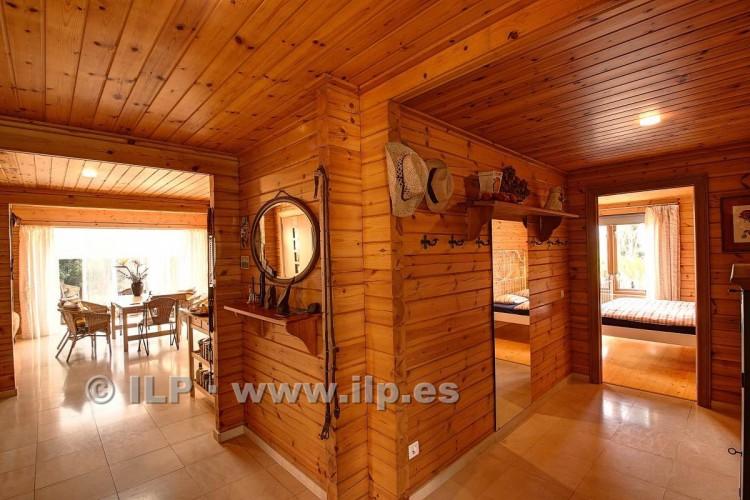 4 Bed  Villa/House for Sale, El Barrial, El Paso, La Palma - LP-E562 17