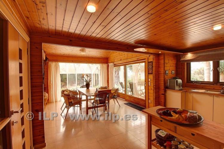 4 Bed  Villa/House for Sale, El Barrial, El Paso, La Palma - LP-E562 18