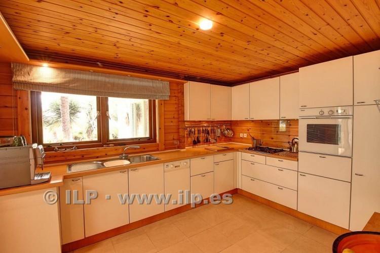 4 Bed  Villa/House for Sale, El Barrial, El Paso, La Palma - LP-E562 20