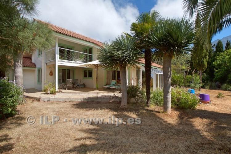 4 Bed  Villa/House for Sale, El Barrial, El Paso, La Palma - LP-E562 6