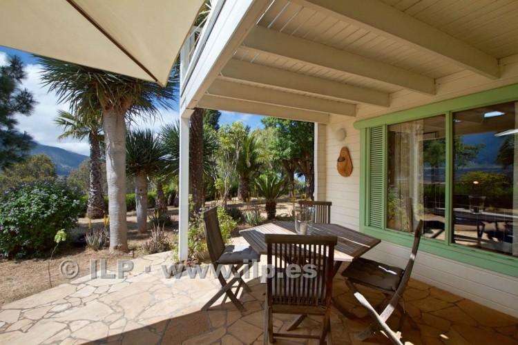 4 Bed  Villa/House for Sale, El Barrial, El Paso, La Palma - LP-E562 7