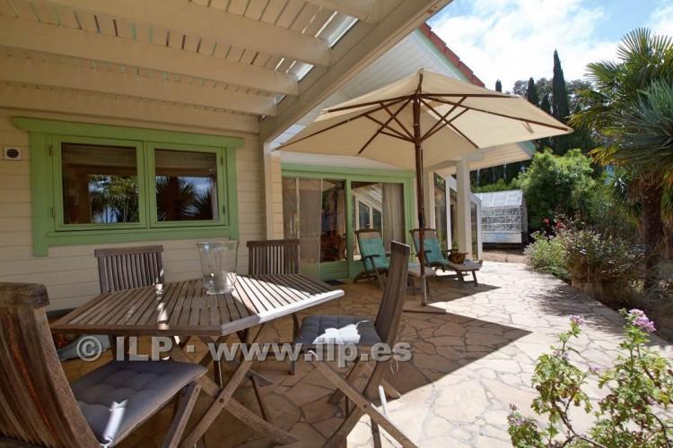 4 Bed  Villa/House for Sale, El Barrial, El Paso, La Palma - LP-E562 8
