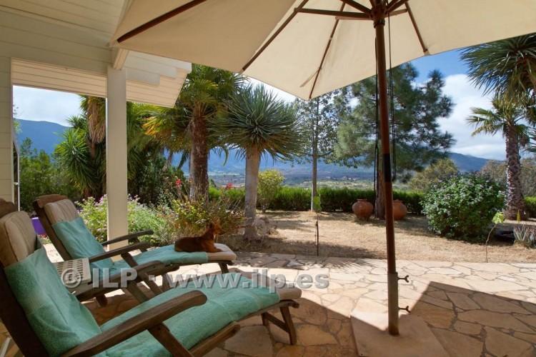 4 Bed  Villa/House for Sale, El Barrial, El Paso, La Palma - LP-E562 9