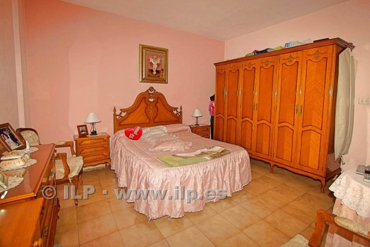 4 Bed  Villa/House for Sale, Argual, Los Llanos, La Palma - LP-L515 8