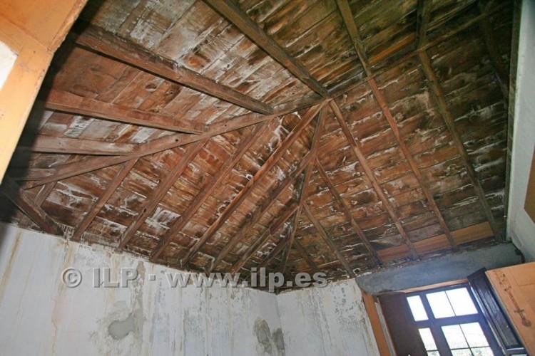 Villa/House for Sale, Los Lomitos, San Andrés y Sauces, La Palma - LP-LS01 11