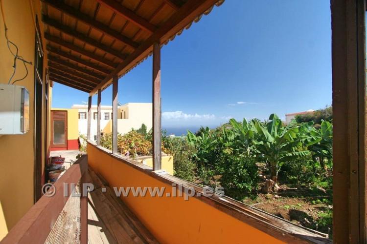 Villa/House for Sale, Los Lomitos, San Andrés y Sauces, La Palma - LP-LS01 13