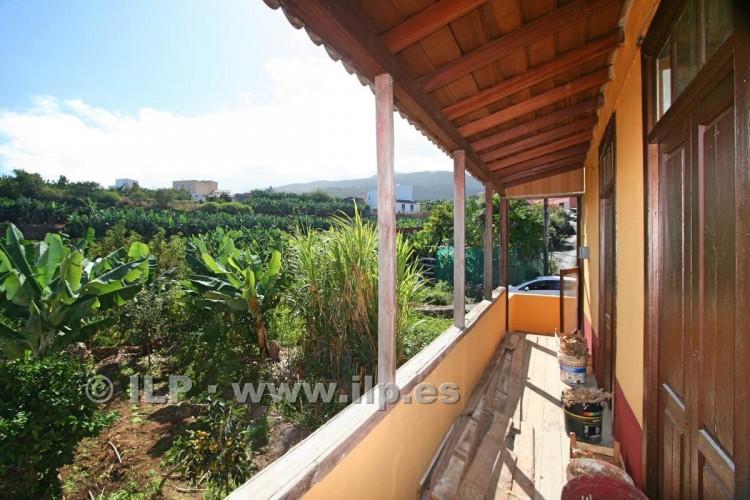 Villa/House for Sale, Los Lomitos, San Andrés y Sauces, La Palma - LP-LS01 7