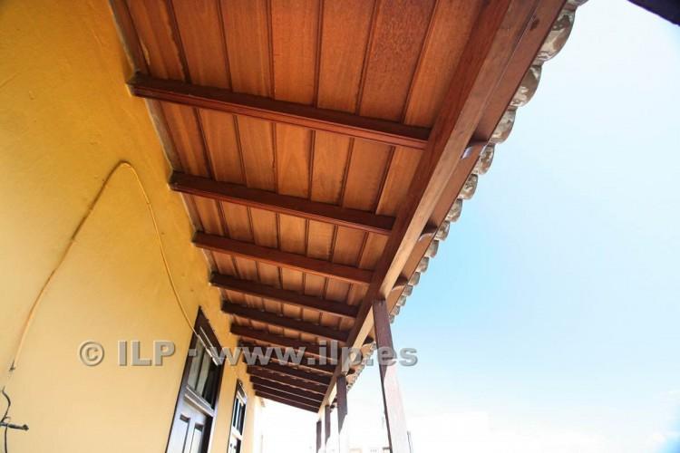 Villa/House for Sale, Los Lomitos, San Andrés y Sauces, La Palma - LP-LS01 8