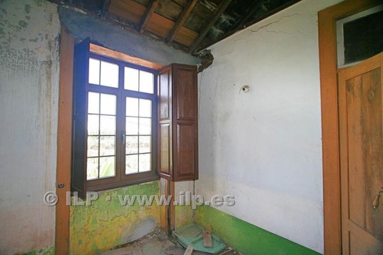 Villa/House for Sale, Los Lomitos, San Andrés y Sauces, La Palma - LP-LS01 9