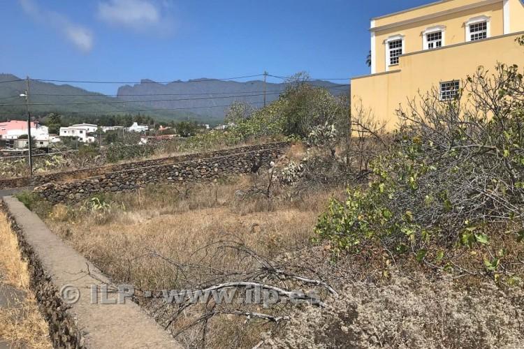 Villa/House for Sale, Fátima, El Paso, La Palma - LP-E537 3