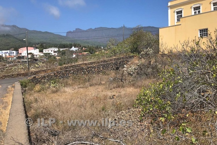 Villa/House for Sale, Fátima, El Paso, La Palma - LP-E537 7