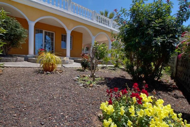 2 Bed  Villa/House for Sale, Tajuya, El Paso, La Palma - LP-E559 11