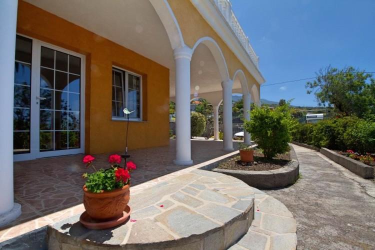 2 Bed  Villa/House for Sale, Tajuya, El Paso, La Palma - LP-E559 12