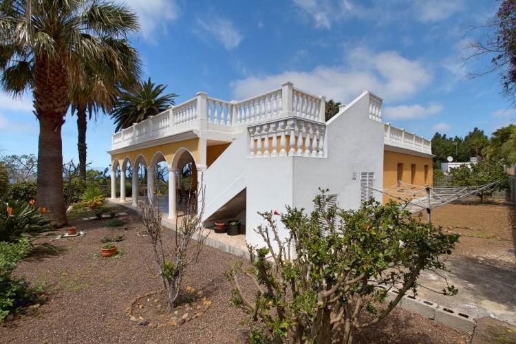 2 Bed  Villa/House for Sale, Tajuya, El Paso, La Palma - LP-E559 14