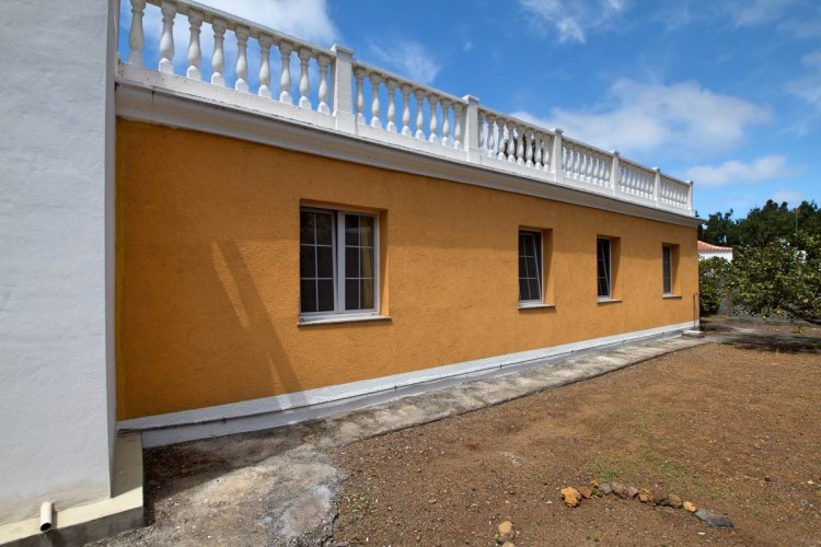 2 Bed  Villa/House for Sale, Tajuya, El Paso, La Palma - LP-E559 15