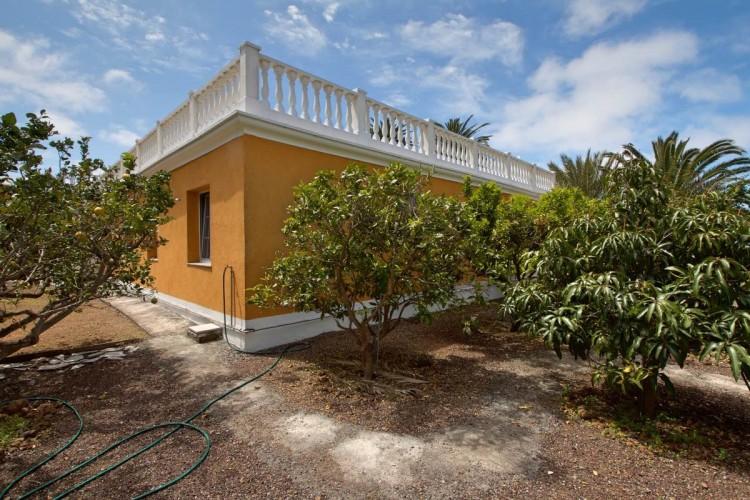 2 Bed  Villa/House for Sale, Tajuya, El Paso, La Palma - LP-E559 16