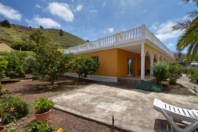2 Bed  Villa/House for Sale, Tajuya, El Paso, La Palma - LP-E559 17