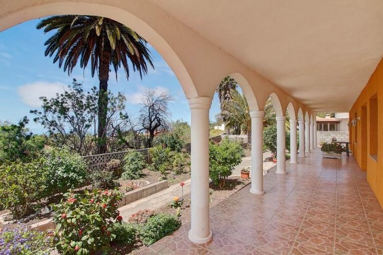 2 Bed  Villa/House for Sale, Tajuya, El Paso, La Palma - LP-E559 18