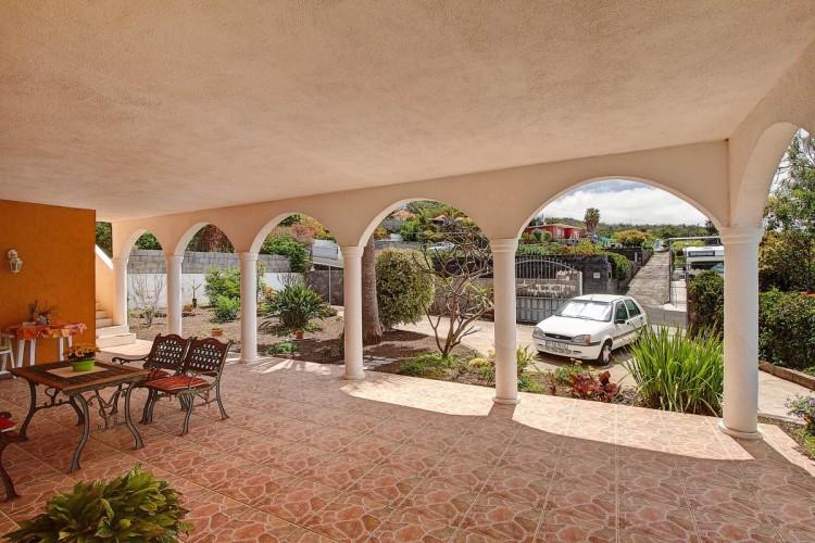 2 Bed  Villa/House for Sale, Tajuya, El Paso, La Palma - LP-E559 19