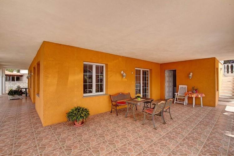 2 Bed  Villa/House for Sale, Tajuya, El Paso, La Palma - LP-E559 20