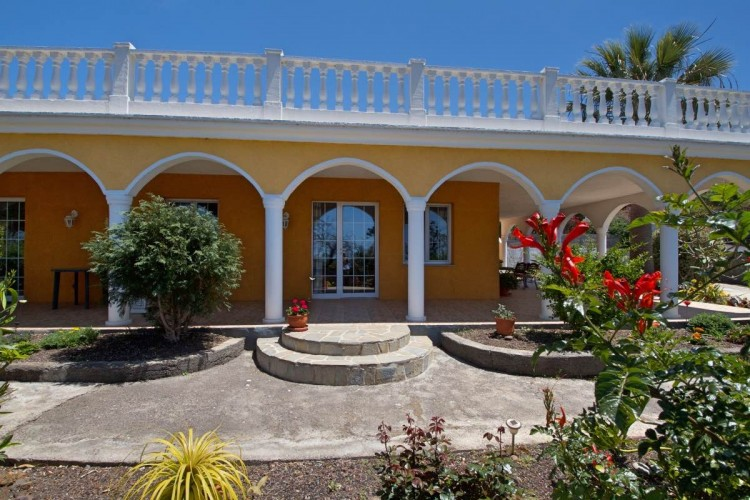 2 Bed  Villa/House for Sale, Tajuya, El Paso, La Palma - LP-E559 4