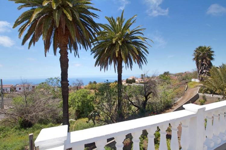 2 Bed  Villa/House for Sale, Tajuya, El Paso, La Palma - LP-E559 5