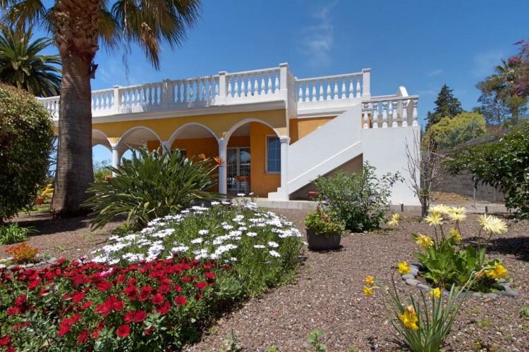 2 Bed  Villa/House for Sale, Tajuya, El Paso, La Palma - LP-E559 7